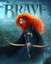 3. Brave