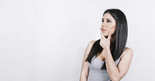 5 Tips Mengatasi Rasa Cemburu Karena Ulah Mantan Si Suami
