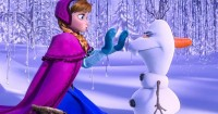 9. Frozen 2