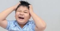 5 Cara Membantu Anak Mengurangi Kelebihan Berat Badan