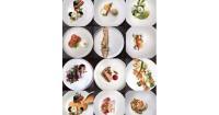 2. Berpengalaman dunia masak internasional
