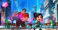 Wajib Ditonton Ini Daftar Nominasi Film Animasi Terbaik Oscar 2019