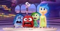 3. Inside Out
