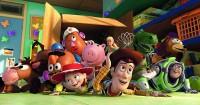 9 Film Animasi Pemenang Oscar Wajib Ditonton Bareng Si Kecil