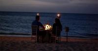 5 Alasan Kenapa Makan Malam Romantis Bersama Pasangan Sangat Penting
