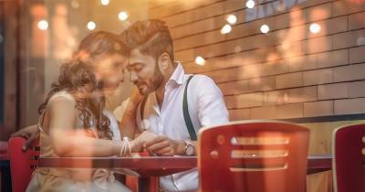 7 Ucapan Ulang Tahun Pernikahan Menyentuh