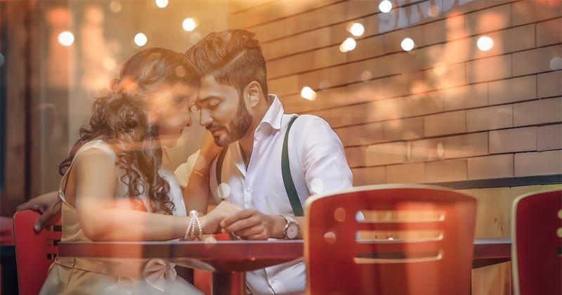 10 Ucapan Ulang Tahun Untuk Suami Menyentuh Popmama Com