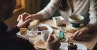 4. Habiskan waktu berkualitas saat bersama pasangan