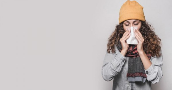 11 Manfaat Minum Air Hangat Untuk Kesehatan Tubuh Popmama Com