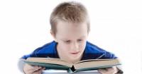 5 Langkah Mudah Mengenalkan Sosok Pahlawan Nasional Kepada Anak