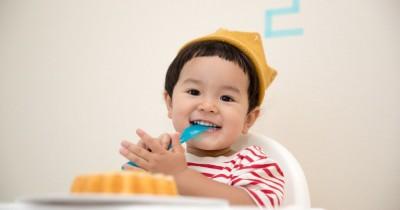Tingkatkan Berat Badan, Ini 5 Sumber Lemak Terbaik MPASI Bayi