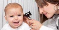 Pemeriksaan Apa Dilakukan Saat Kunjungan Rutin Dokter Anak Usia 2 Tahun