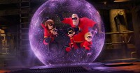 10. The Incredibles 2