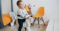 5 Tips Menjaga Kesehatan Anak Usia 1-2 Tahun