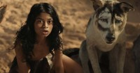 17. Mowgli Legend of The Jungle