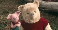 15. Christopher Robin