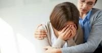 Perbedaan Postpartum Depression Baby Blues