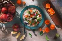 4. Fokus diet nabati