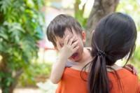 5. Hal tidak mengagetkan bagi para Mama