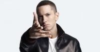 10. Eminem- Not Afraid