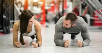 Yuk Habiskan Waktu Berdua Bersama Suami sambil Lakukan 5 Olahraga Ini
