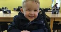 Bocah Inggris Tenggelam Kolam Renang Usai Pelampung Dilepas