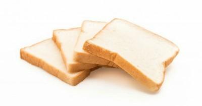 5 Menu Sarapan dari Roti Tawar, Dijamin Lebih Enak