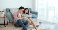 Lagi Ingin Sesuatu, Ma Lakukan 5 Hal Ini Deh Biar Pasangan Paham