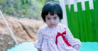 15 Nama Bayi Perempuan Menurut Islam Alquran