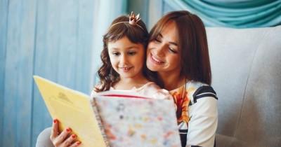 7 Rekomendasi Buku Cerita Anak yang Mengajarkan Toleransi