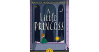 19. A Little Princess