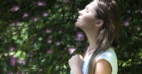 Memahami Perawatan Kulit Agar Wajah Tetap Sehat Hingga Tua