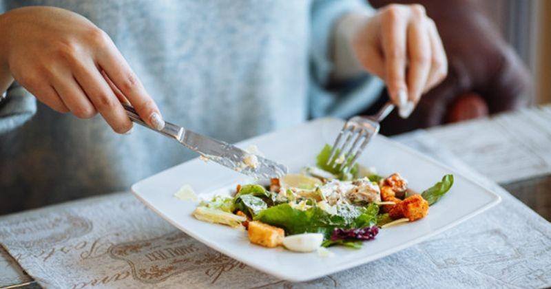 12 Makanan Yang Mengandung Zat Besi Tinggi Popmama Com