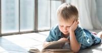 Kapan Anak Sudah Bisa Belajar Membaca