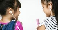 4. Merusak 3 bagian telinga secara permanen