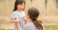 5 Efek Buruk Mengingkari Janji Anak