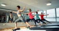 9. Mengurangi stres setelah persalinan