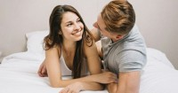 5 Cara Flirting ke Suami agar Hubungan Semakin Harmonis