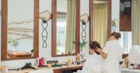 Pilih Mana Perawatan Wajah Salon atau Klinik Kecantikan