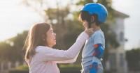 Nggak Disangka, 5 Hal Ini Berpengaruh Kecerdasan Si Kecil