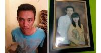 Suami Bunuh Istri Sedang Hamil Tua Menaruh Bayi Jendela