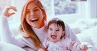 Anak Christina Perri Meninggal saat Dilahirkan, Ini Penyebabnya