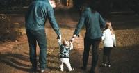 Ma, Ini 4 Hal Penting Harus Diketahui Saat Bayi Belajar Berjalan