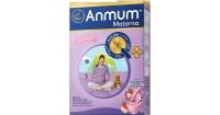 1. Anmum Materna