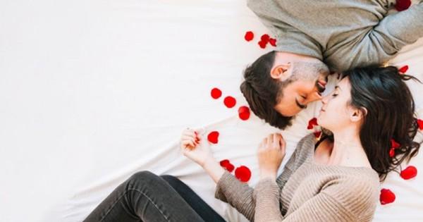 5 Cara Berhubungan Intim Agar Lebih Tahan Lama Popmama Com