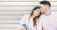 Apa Itu Seks Karezza, Apa Manfaat Pasangan Suami-Istri