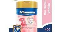 3. Frisomum Gold Dualcare+