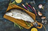 Sistem Kekebalan Tubuh Melawan Protein dalam Ikan Seafood