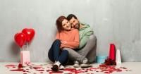 4.Sebagai bentuk perhatian kasih sayang istri
