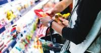 Kehidupan Orangtua Mengelola Pengeluaran Makanan